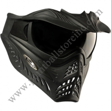 vforce_grillz_paintball_goggles_black[1]